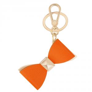Key ring Furla VENUS 1009260 MANDARINO f