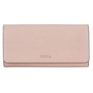 Woman wallet Furla BABYLON 871074 MOONSTONE