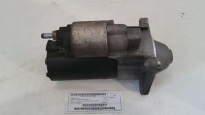 Motorino avviamento usato originale Fiat Freemont serie dal 2014> 2.0 mjt