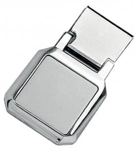 Fermasoldi clipper cm.5,5x3,4x2h