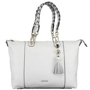 Shopping Liu Jo ARIZONA N19262 E0086 BONE