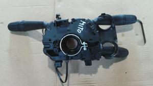 devioguidasgancio usato originale Alfa Romeo Mito serie dal 2008 al 2011 1.3 JTDM