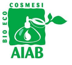 Argilla Verde Balsamo