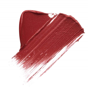 Rossetto Affair Extra Mat BellaOggi