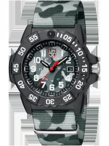 Navy SEAL - 3507.PH