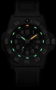 Navy SEAL - 3501