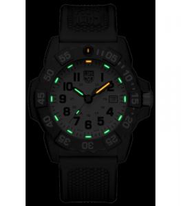 Navy SEAL - 3507