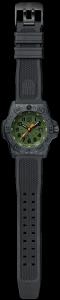 Navy SEAL - 3517.NQ.SET