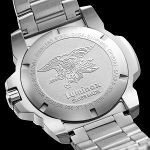 Navy SEAL Steel - 3252