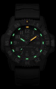 Master Carbon SEAL - 3801