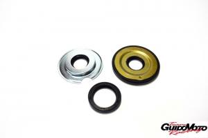 Kit paraolio per motore Piaggio Vespa GL Sprint 150 100640140