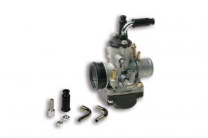 1610985 Kit carburatore dell'orto phbg d.21preparato malossi