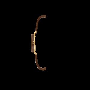 Orologio in Legno JOHANNA