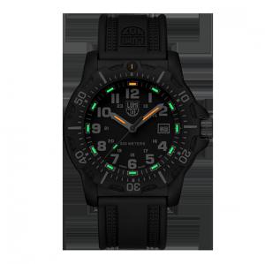 Black Ops - 8881