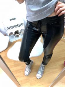 Leggings Federica