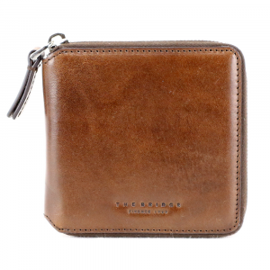 Man wallet The Bridge  0148291X 27