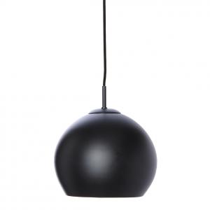 Lampadario Ball grande d.25