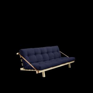 Jump divano letto