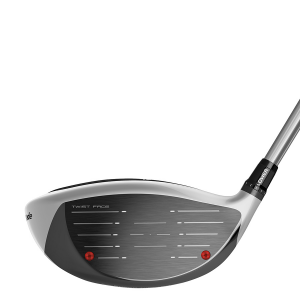 DRIVER TAYLORMADE M5  - NEW!