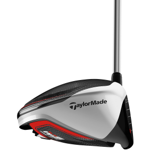 DRIVER TAYLORMADE M5 TOUR - NEW!