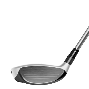 FW TAYLORMADE M5 - NEW!