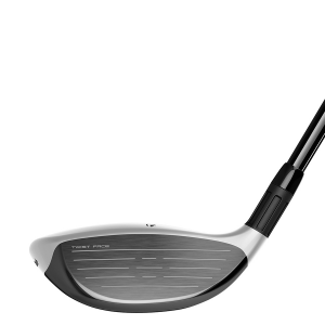 TAYLORMADE FW M6 - NEW!