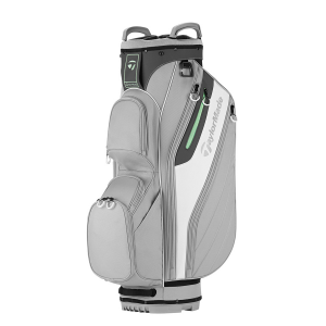 SACCA CART TAYLORMADE LADY