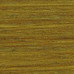 Mitan Vivilegno protettivo ad acqua per legno 0,75lt noce scuro