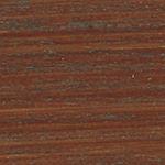 Mitan Vivilegno protettivo ad acqua per legno 0,75lt colore castagno