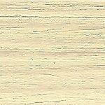 Mitan Vivilegno protettivo ad acqua per legno 0,75lt incolore