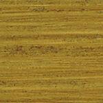 Mitan Vivilegno protettivo ad acqua per legno 0,75lt colore noce chiaro
