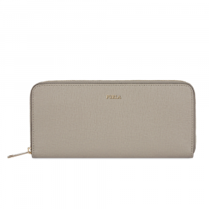Woman wallet Furla BABYLON 1006867 SABBIA b