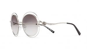 Occhiali da sole Omas Design
