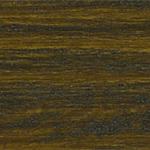 Mitan Vivilegno protettivo ad acqua per legno 0,75lt effetto opaco colore wengè