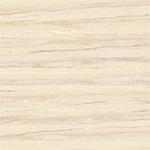 Mitan Vivilegno protettivo ad acqua per legno 0,75lt effetto opaco colore bianco