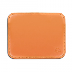 Mouse Pad Hermes Tuscan Natural Brown