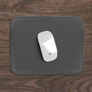 Mouse Pad Hermes Grigio