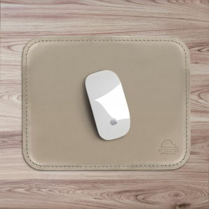 Mouse Pad Hermes Tortora