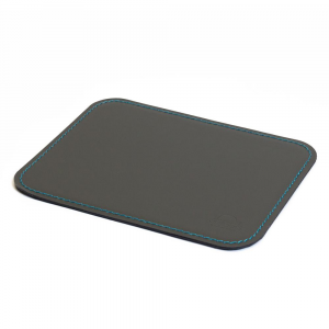 Mouse Pad Hermes Deluxe Grigio