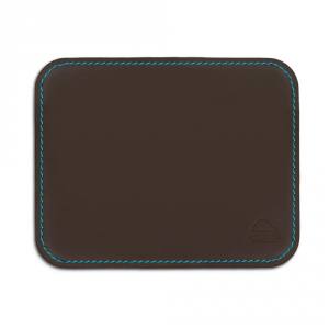 Mouse Pad Hermes Deluxe Marrone
