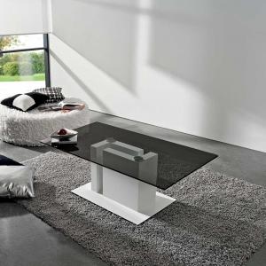 Tavolino Amburgo