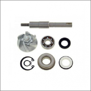 KIT REVISIONE POMPA ACQUA SCOOTER HONDA SH 125 150 FINO AL 2012  AA00813