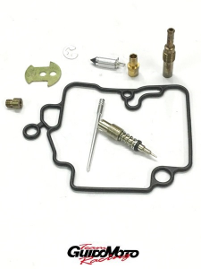 MF16.30050 KIT REVISIONE CARBURATORE PER KYMCO 50 4T
