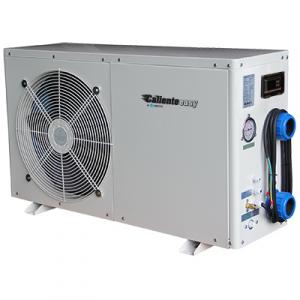 Impianti integrati per bioedilizia: radiante a pavimento e trattamenti aria con eco-funzioni