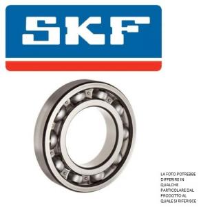 CUSCINETTO SKF 6209 MS450850190AA