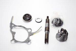 AA00814 KIT REVISIONE POMPA ACQUA SCOOTER HONDA FES FORESIGHT 250