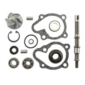 KIT REVISIONE POMPA ACQUA SCOOTER KYMCO 125 150 200 AA00815