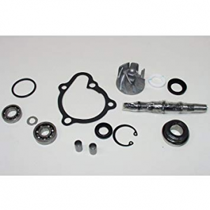 KIT REVISIONE POMPA ACQUA SCOOTER KYMCO 250 300 AA00816