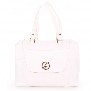 Shopping Liu Jo RIBELLE N19131 E0033 OFF WHITE