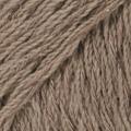 marrone-uni-colour-05-
